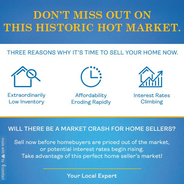 """Hot-Market-Straight-Facts"""