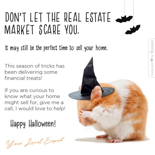 """Bright-Side-Halloween-Financial-Treats"""