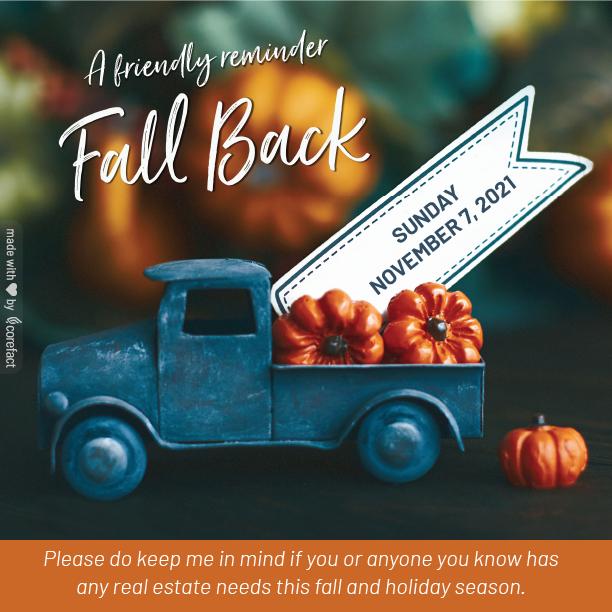 """""""Seasonal-Fall-Back-Truck"""""""