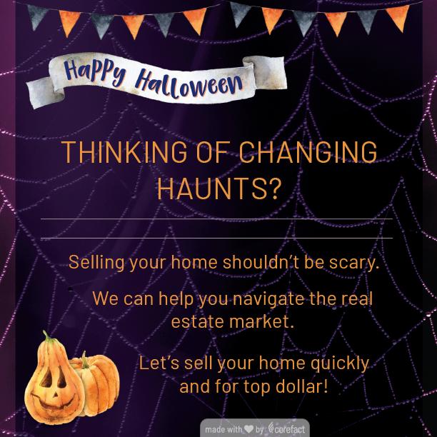 """Seasonal-Market-Update-Halloween-Team"""