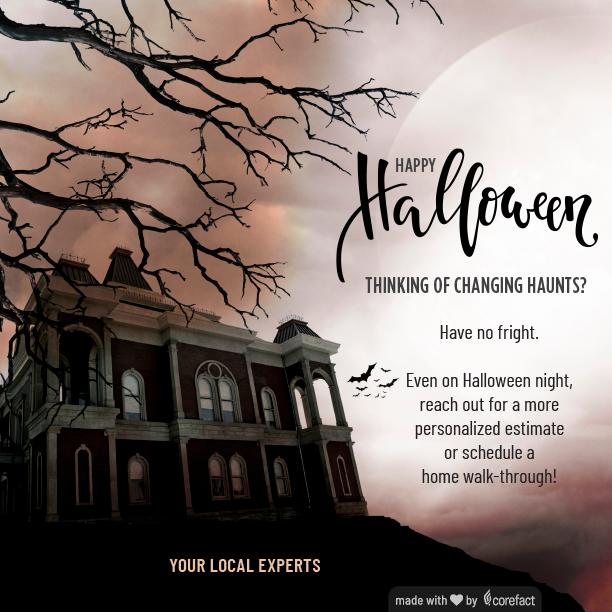 """Seasonal-QR-Home-Estimate-Halloween-Team"""