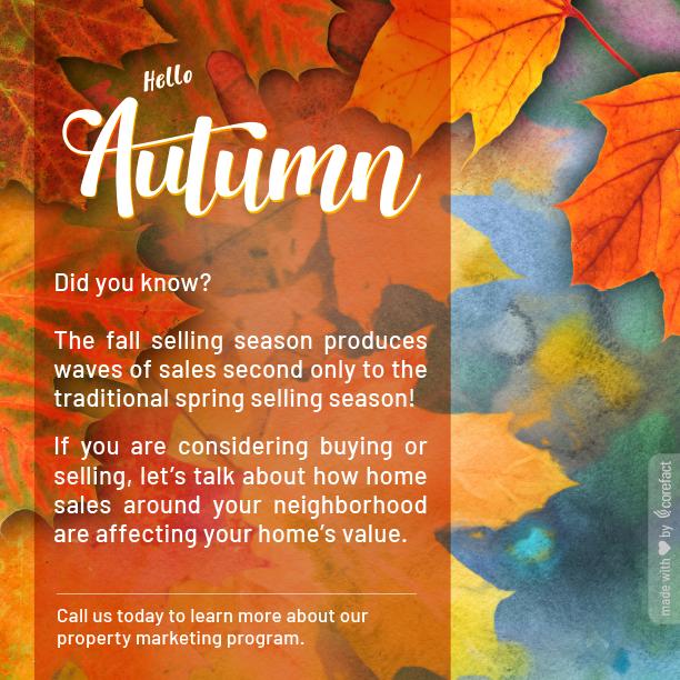 """Seasonal-Market-Update-Fall-Team"""