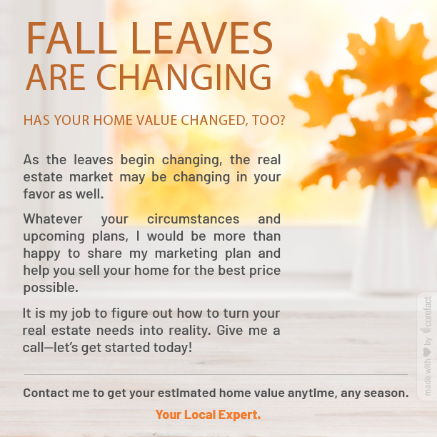 """""""Seasonal-Home-Estimate-Fall"""""""