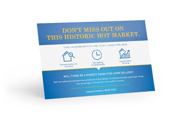 Corefact Hot Market - Straight Facts